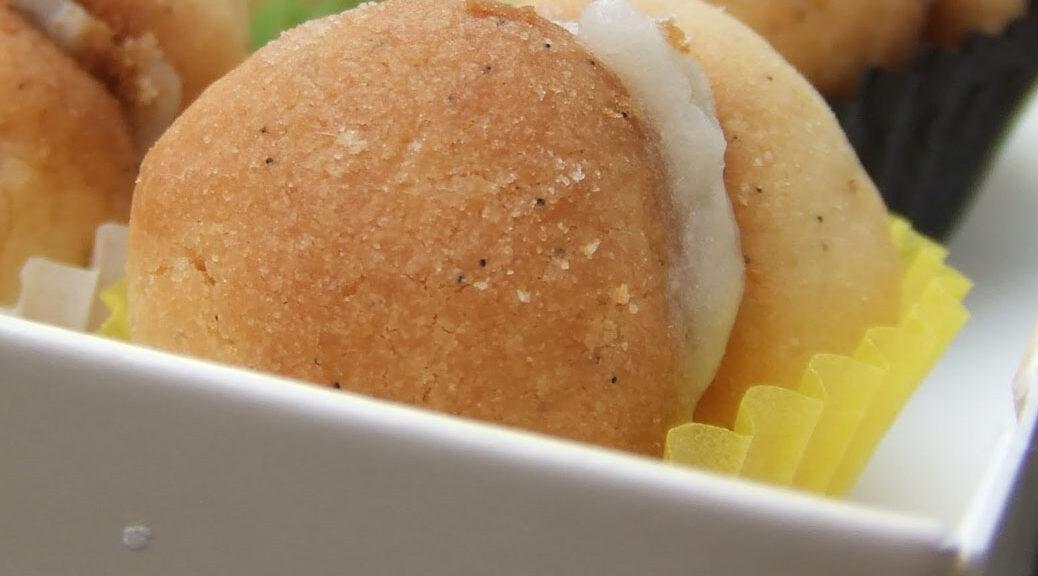 vanille-zitronen-plätzchn
