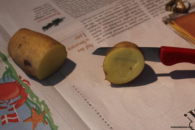 kartoffelstempel3