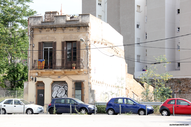 barcelona_4