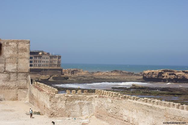 marokkopost15