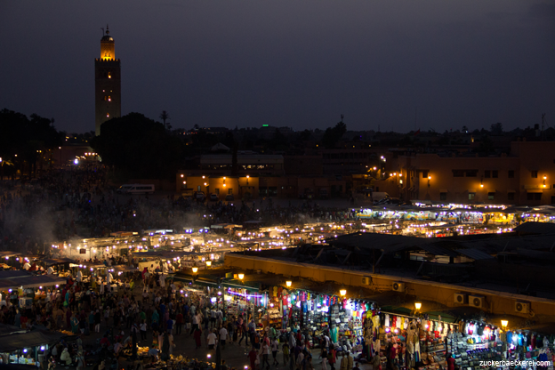 neues aus marokko2-3