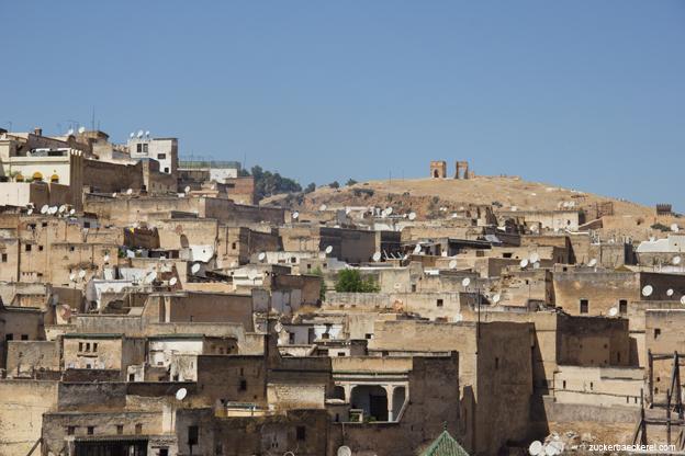 neues aus marokko2-7