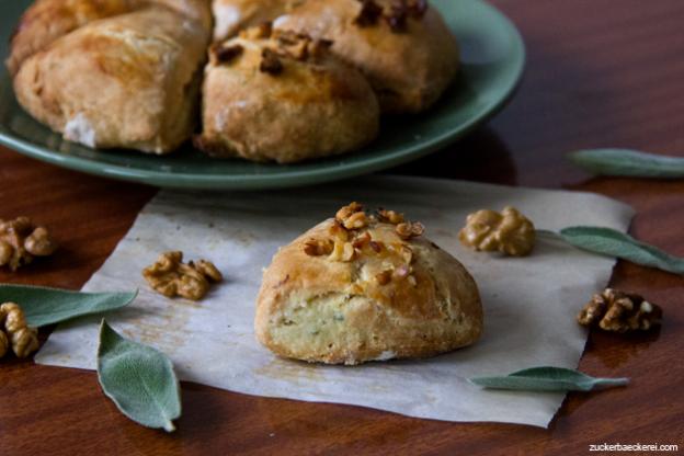 salbei-scones mit walnüssen_1