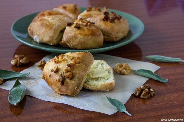 salbei-scones mit walnüssen_2