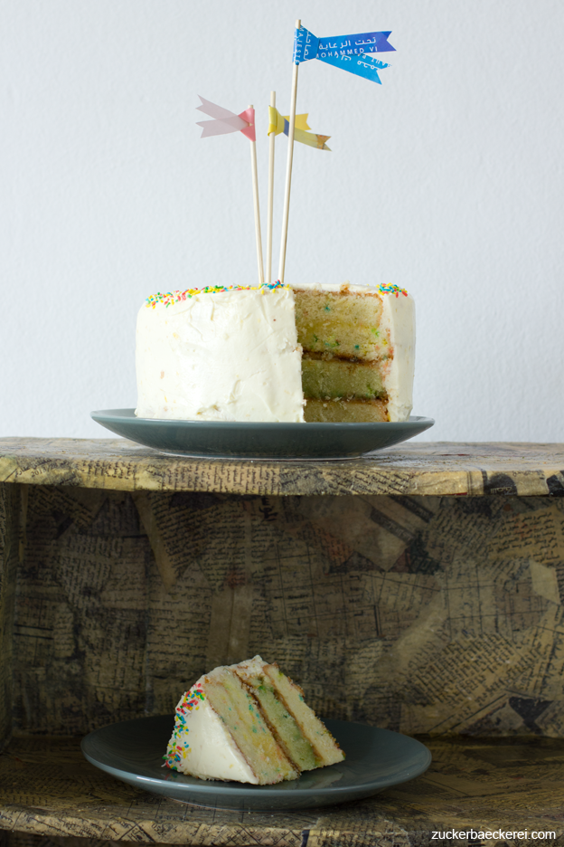 funfetti lemon curd torte_2