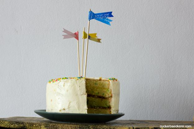 funfetti lemon curd torte_3