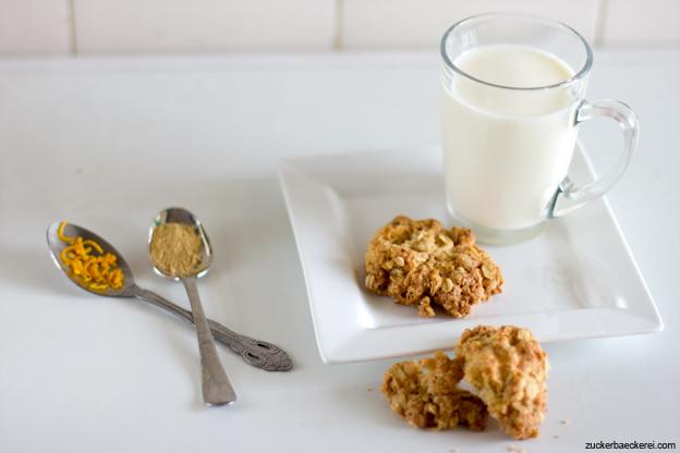 orangen-ingwer-cookies1