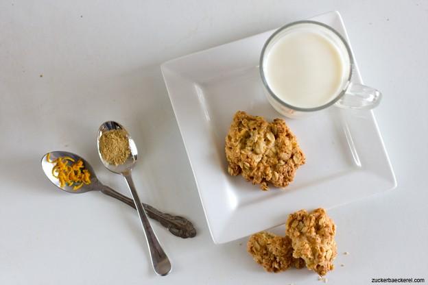 orangen-ingwer-cookies2