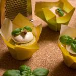 Basilikum-Zitronen-Cupcakes_1
