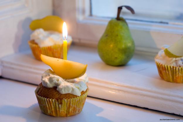 birnenmuffins mit ziegenkäse_2