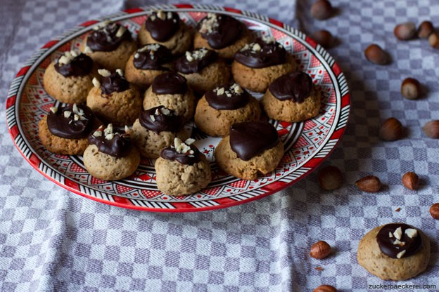 gewürz-haselnuss-kekse_1