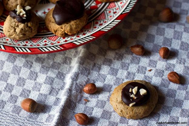 gewürz-haselnuss-kekse_2