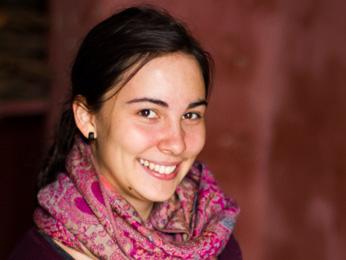 Profilbild-Jana