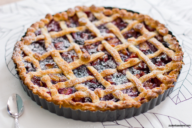 pfirsich-heidelbeer-pie1