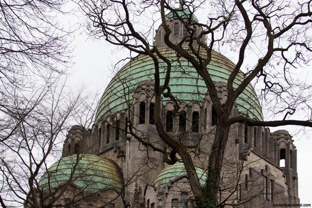 Kuppelkirche