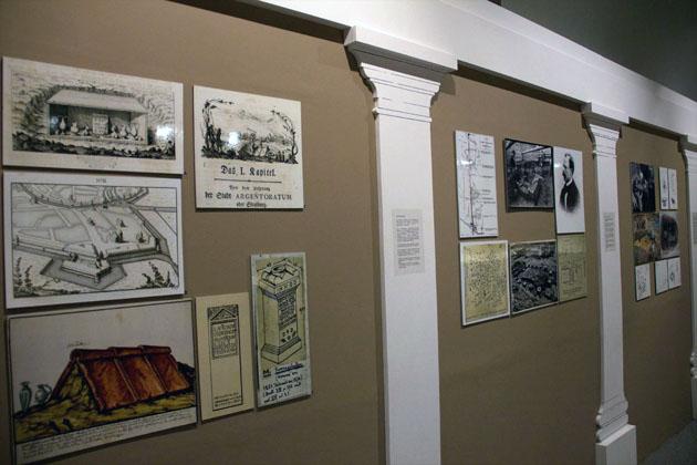 musee-archeologique-expo-tempo