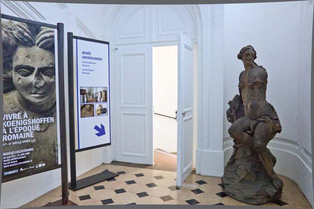 musee-archeologique