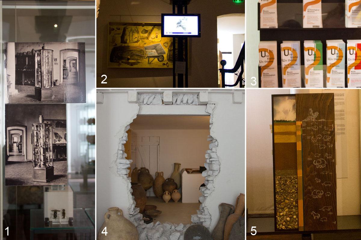 musee-archeologique-interactivite