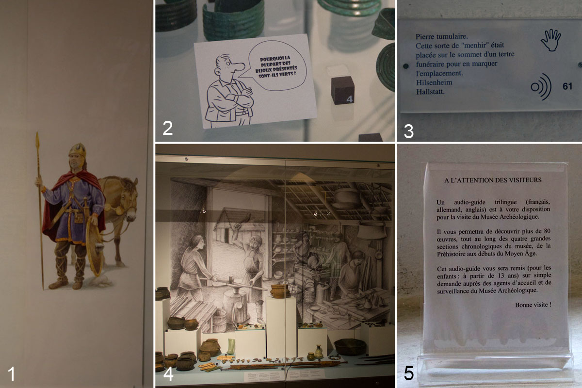 musee-archeologique-mediationcomm