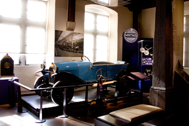 musee-historique-foto