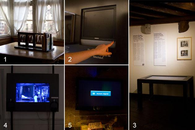 musee-alsacien-interactivite