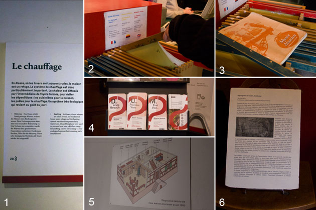 musee-alsacien-mediation