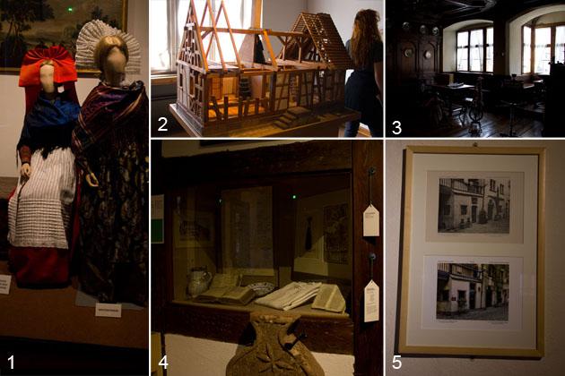 musee-alsacien-objets
