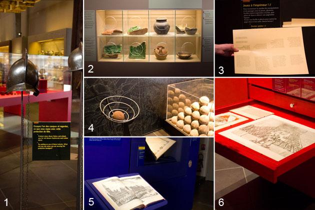 musee-historique-interactivité