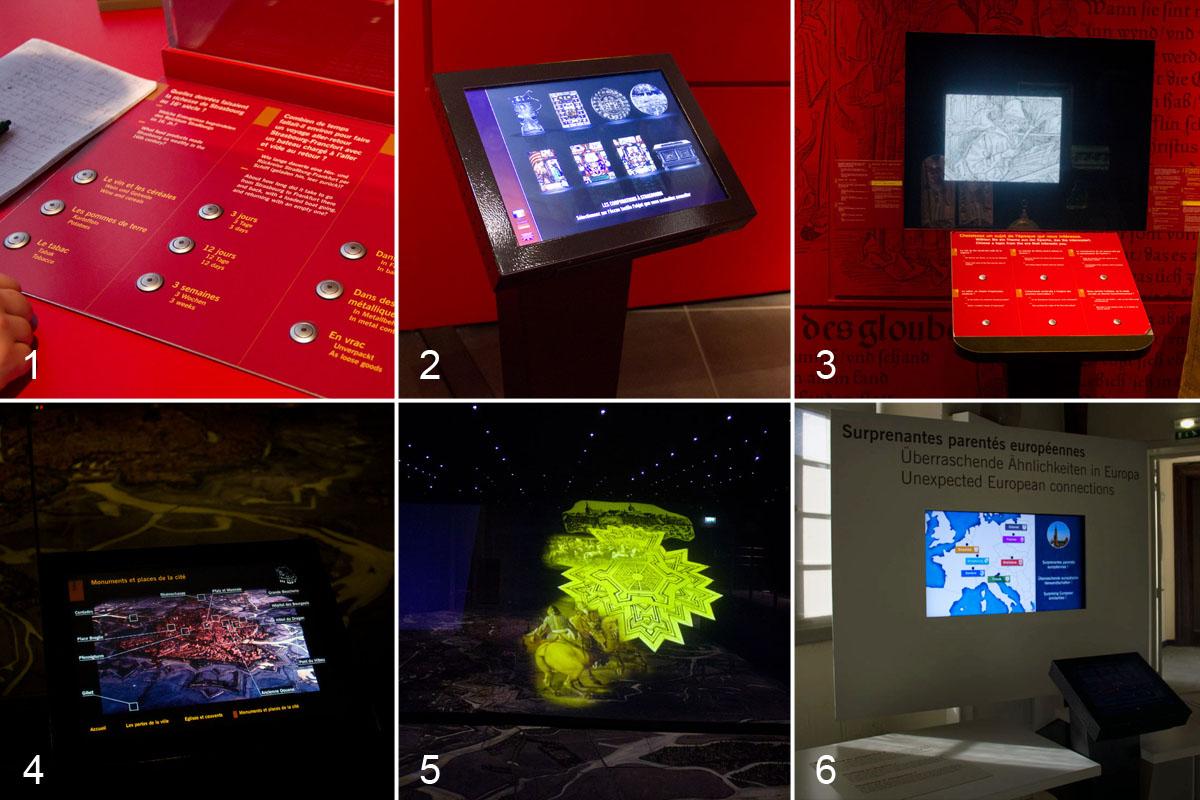 musee-historique-numérique