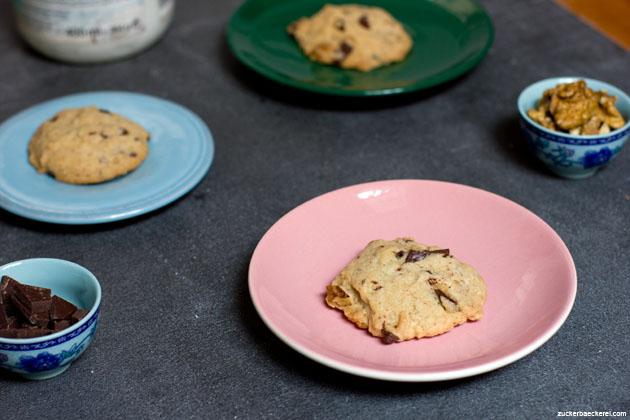 vegane-cookies3