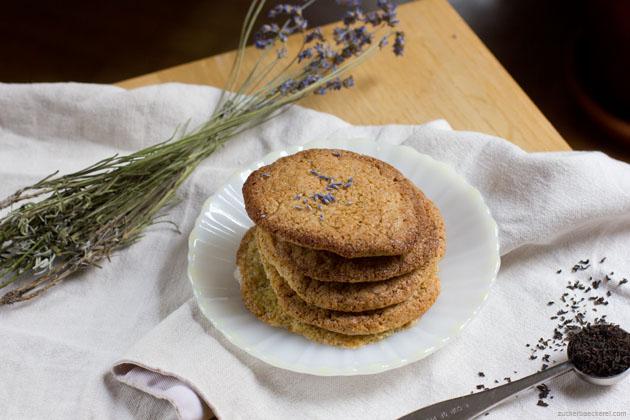 lavendel-earl-grey-cookies