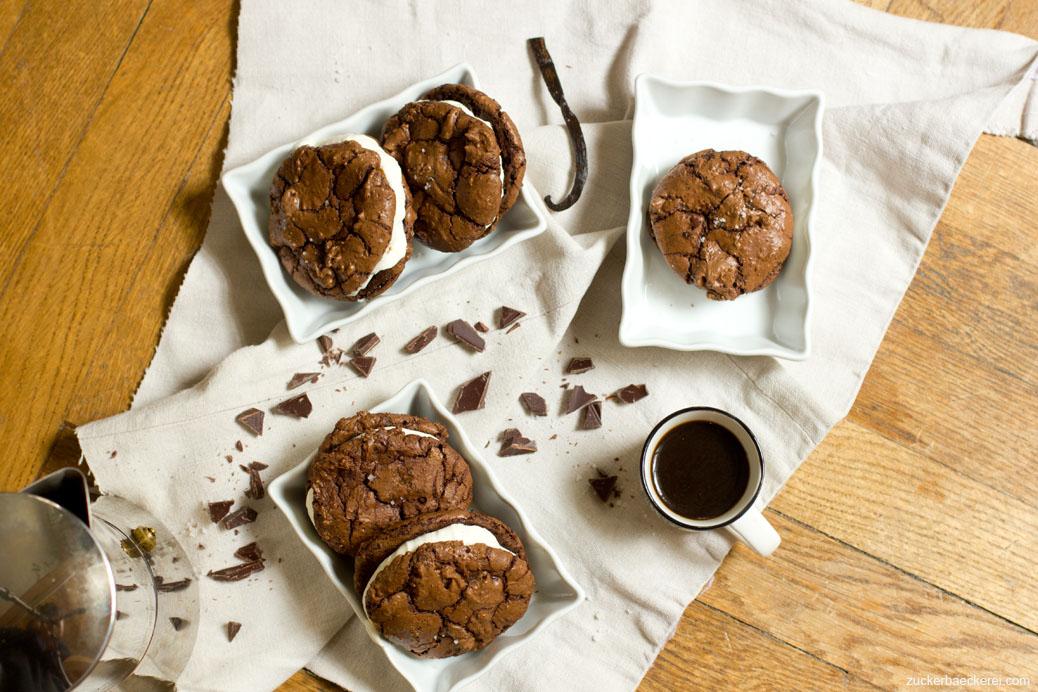 tiramisu-cookies