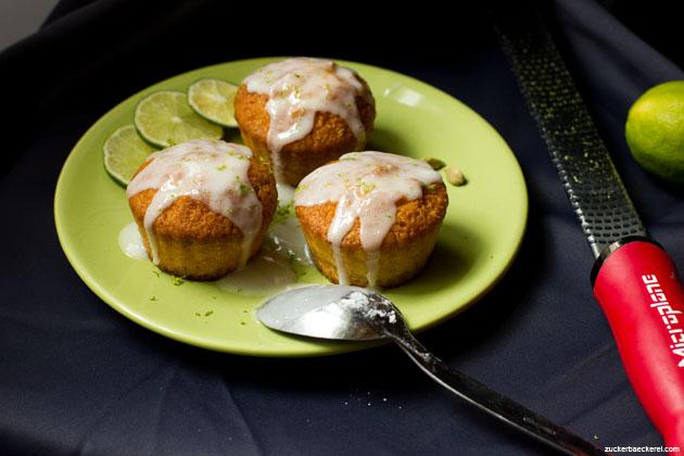limetten-kardamom-cupcakes
