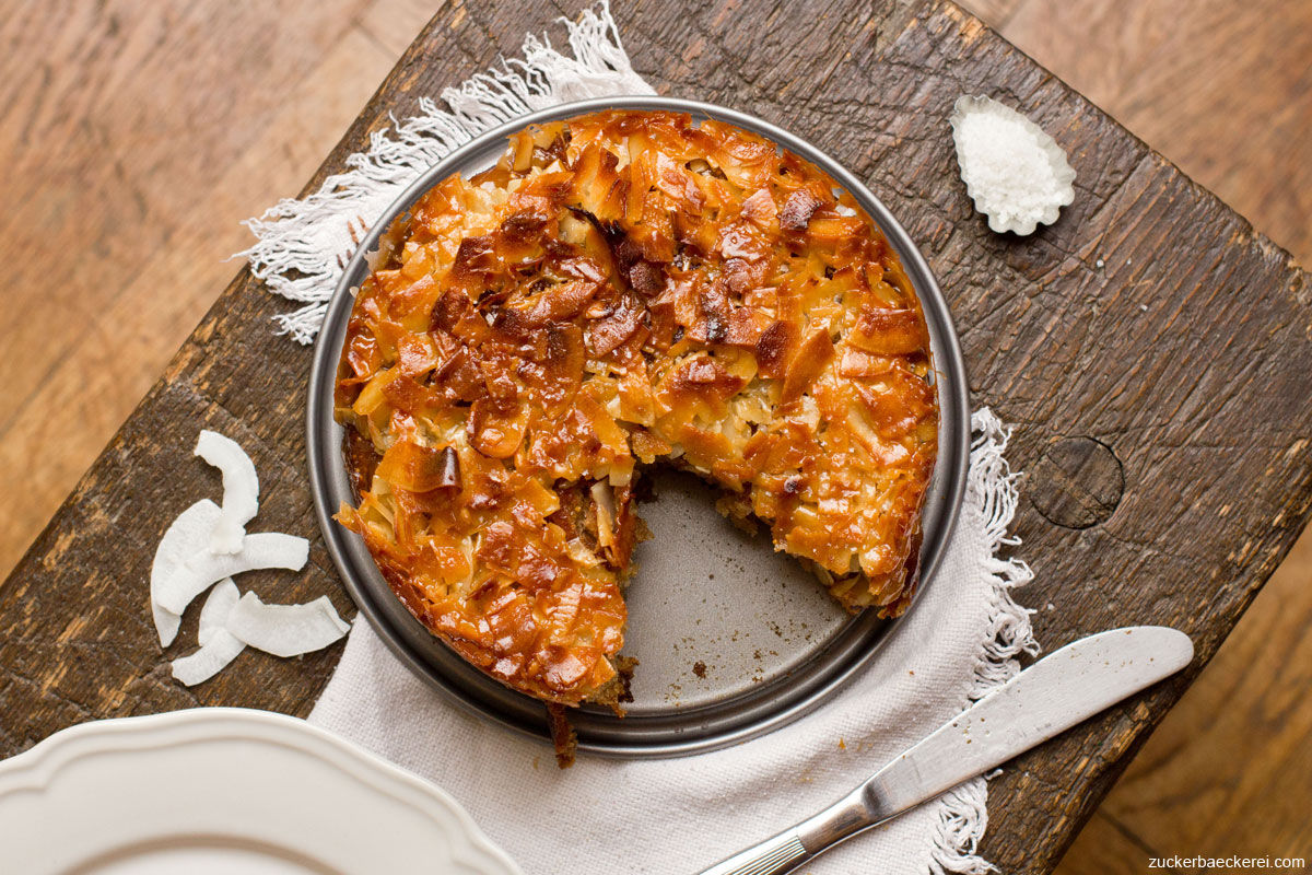 feigen-apfel-kuchen-kokos-salzkaramell