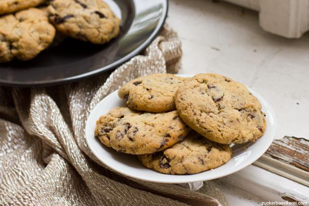 schoko-tahini-cookies