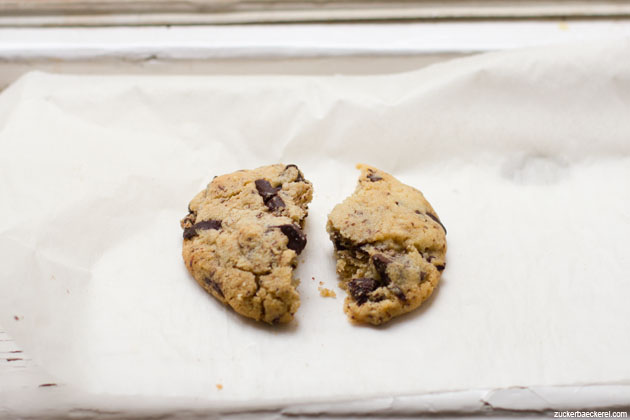 schoko-tahini-cookies direktvergleich