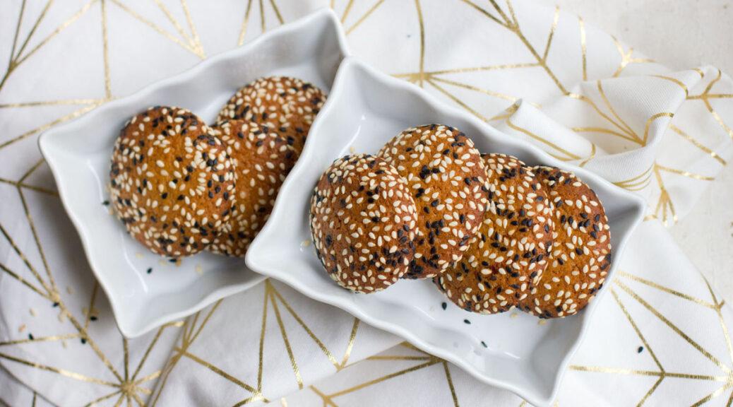 tahini-honig-cookies