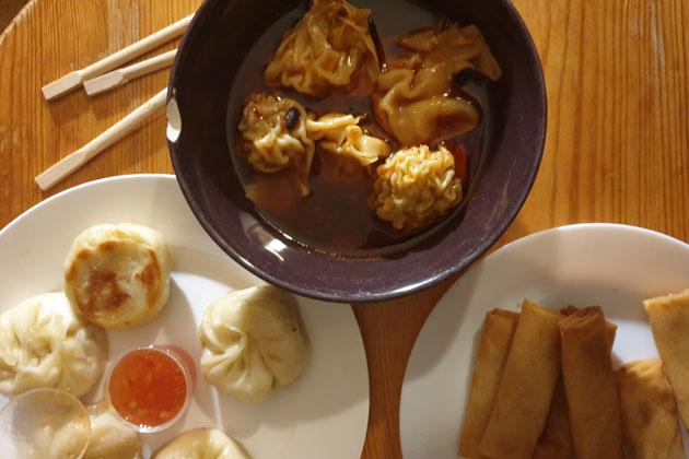 liuliu-dumplings