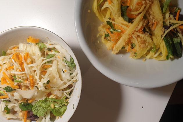 tata-salat