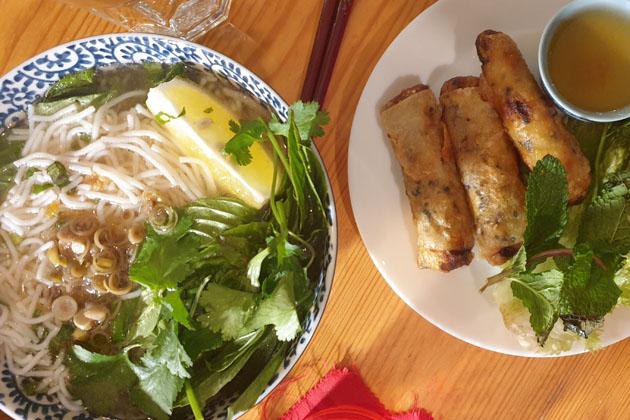 tata-suppe-frühlingsrollen