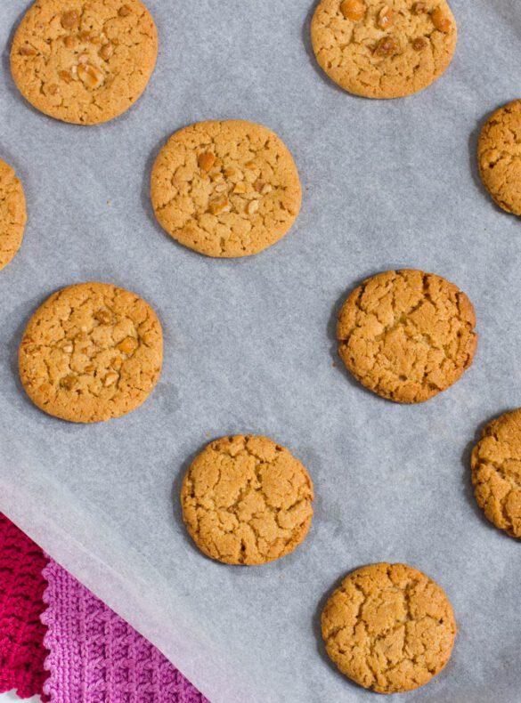 honig-salz-erdnussbutter-cookies