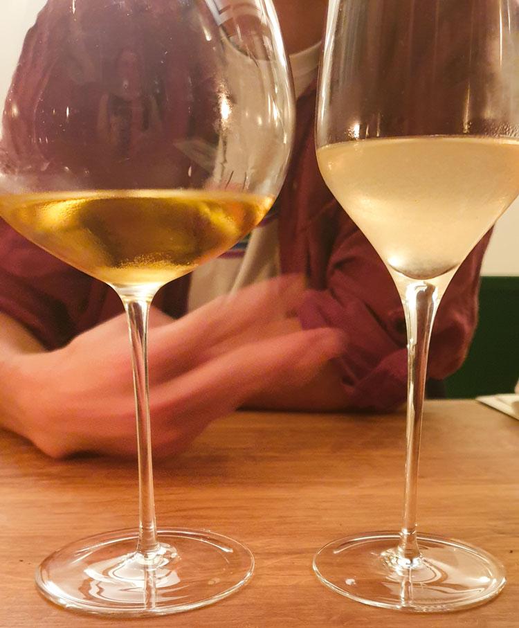 Tulus Lotrek Wein
